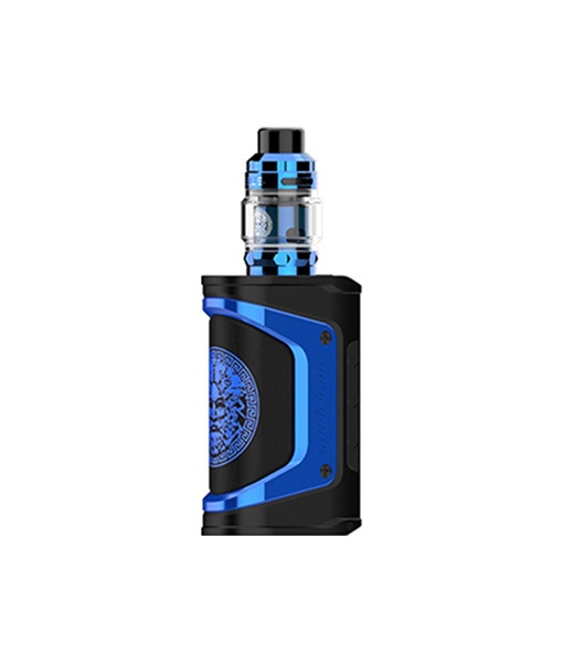 geekvape-aegis-legend-limited-edition-kit-with-zeus-tank-blue