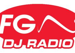 Radio FG DJ Radio
