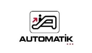 Automatik - Paris (France)