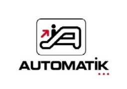 Automatik - Paris (France)