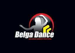 BelgaDance 2005