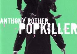 Anthony Rother - Popkiller - Datapunk