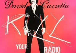 David Carretta – Kill Your Radio