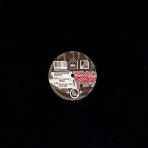 Feadz - Maxi Beef EP - BPitch Control