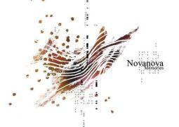 Nova Nova - Memories - F Communications