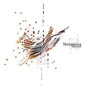 Nova Nova - Memories - F Communications