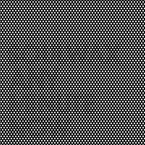 Soulwax - Any Minute Now - [PIAS] Recordings