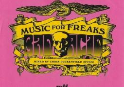 Various Artists – Bar Acid