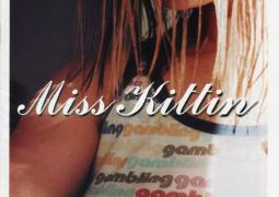Various Artists - Radio Caroline Volume 1 by Miss Kittin - Mental Groove Records