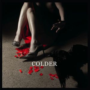 Colder - Heat - Output