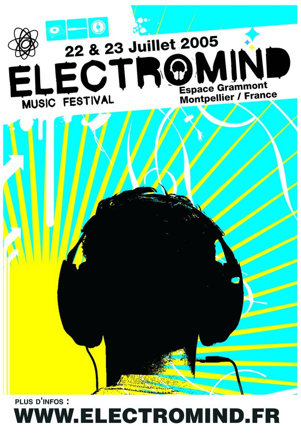 Electromind 2005