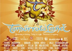 Tomorrowland 2005