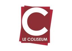 Disco bar chaque premier vendredi du mois @ Le Coliseum (Charleroi)