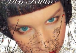 Various Artists – A Bugged Out Mix by Miss Kittin