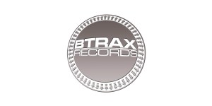 Btrax Records