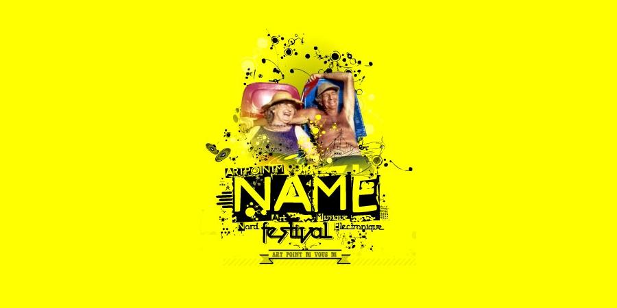 N.A.M.E Festival 2006