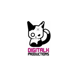 Digitalk Productions