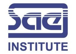 La SAE Institute Brussels propose deux workshops avec Fabrice Lig