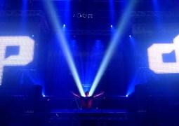 Paul Van Dyk DJ Contest