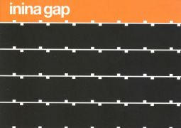 Inina Gap - Software Society - Automat Records
