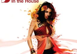 Various Artists – Louie Vega In The House