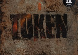 Radial - Premium - Token