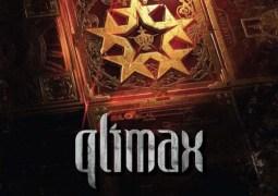 ID&T présente Qlimax @ Ethias Arena (Hasselt) le 1er décembre 2007 + Concours