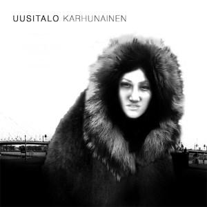 Uusitalo - Karhunainen - Huume Recordings