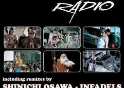 Felix Da Housecat – Radio