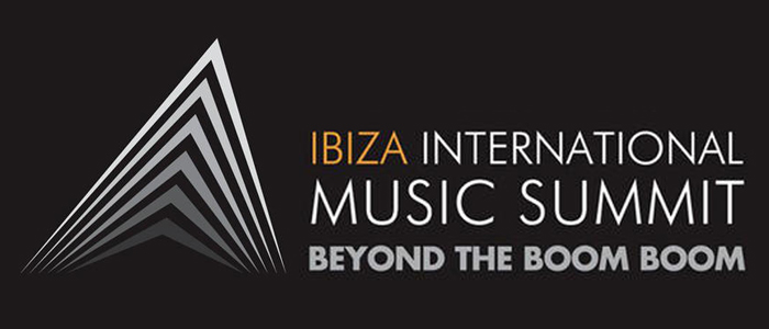 International Music Summit Ibiza
