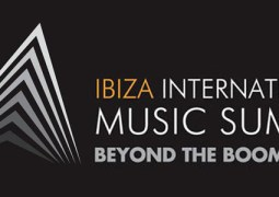 International Music Summit à Ibiza