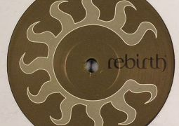 NUfrequency - Go That Deep [feat. Shara Nelson] - Rebirth