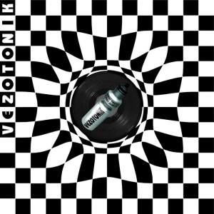 Tom Macoye - Slo Mafita EP - Vezotonik