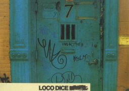 Loco Dice - 7 Dunham Place - Desolat