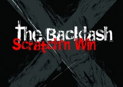 The Backlash – Scratch 'N Win