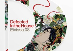 Various Artists – Defected In The House Eivissa 08