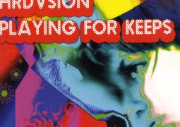 Hrdvsion – Playing For Keeps
