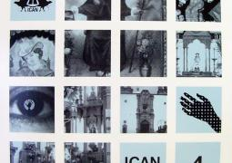 Ican – Caminos Del Niño EP