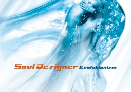 Soul Designer – Evolutionism