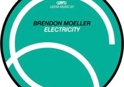 Brendon Moeller – Electricity