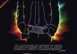 Daven Keller – Réaction A