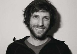 Lindstrøm - Where You Go I Go Too - Feedelity