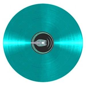 Yann Tiersen & Jay Haze - Comptine d'un autre été l'après-midi - TuningSpork Records