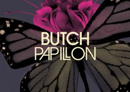 Butch - Papillon - Great Stuff Recordings