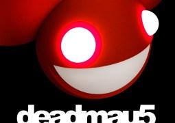 Deadmau5 – Random Album Title