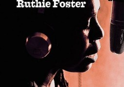 Ruthie Foster – The Phenomenal