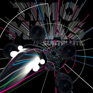 Timo Maas - Subtellite - Cocoon Recordings
