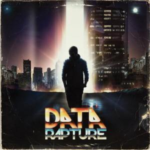 datA - Rapture EP - Ekler'o'Schock