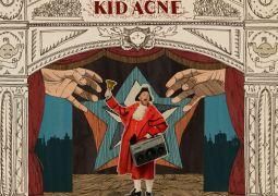 Kid Acne – Romance Ain't Dead