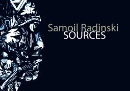 Samoil Radinski - Sources - Logos Recordings